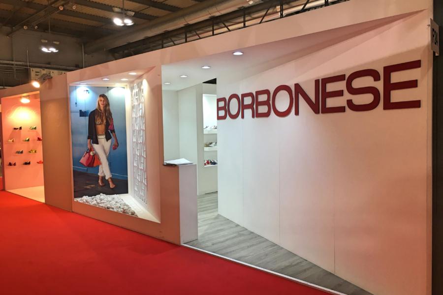 BORBONESE—02