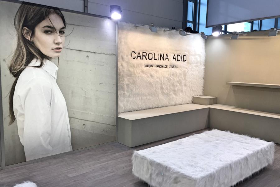 CAROLINA—03