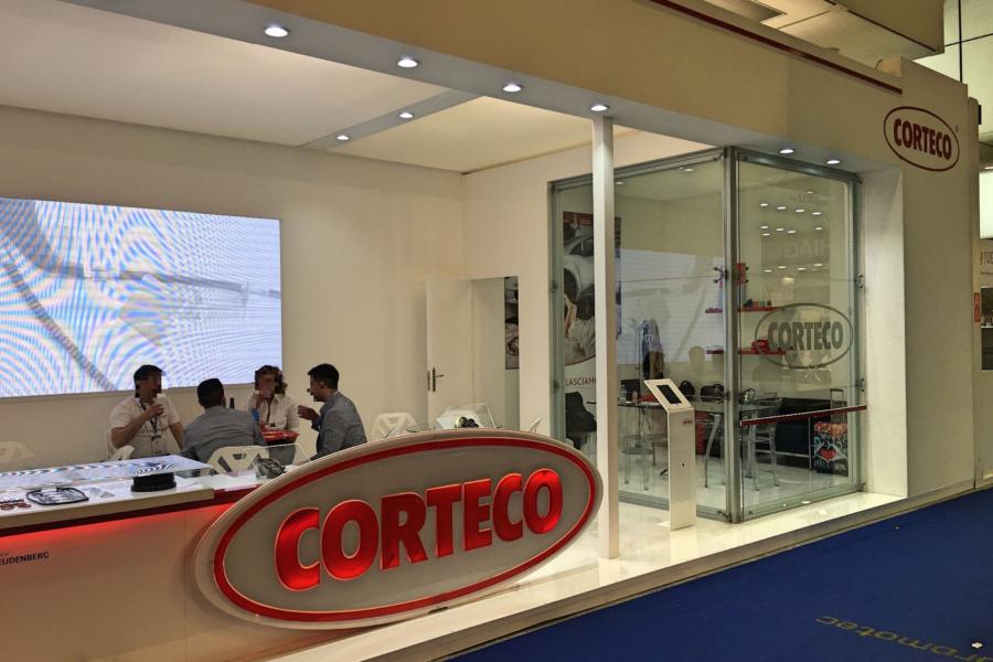 CORTECO—02