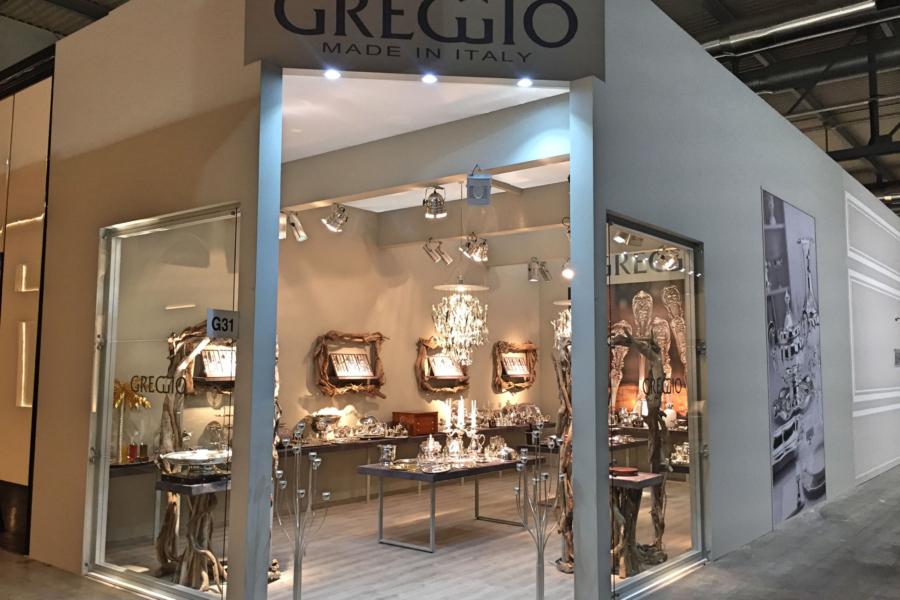 GREGGIO—0001