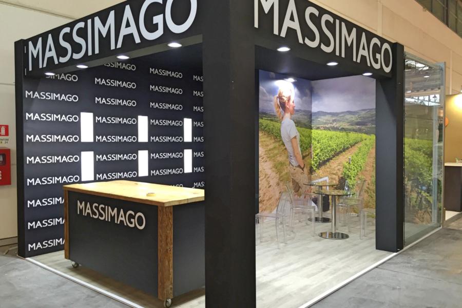 MASSIMAGO—01