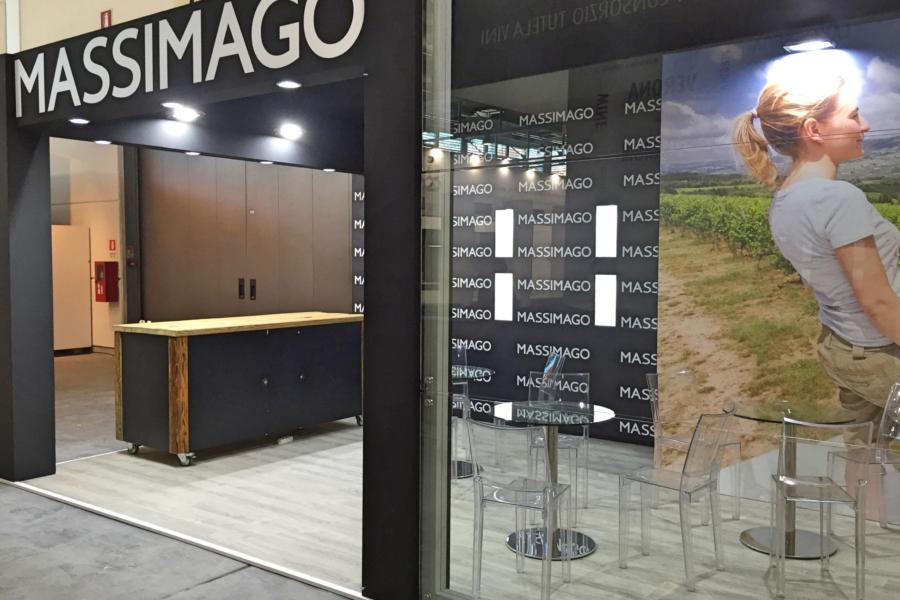 MASSIMAGO—02