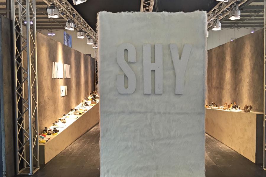 SHY—02